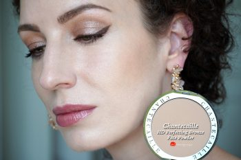 chantecaille-hd-perfecting-bronze-face-powder-swatches