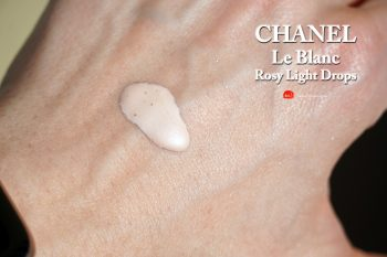 Chanel-le-blanc-rosy-light-drops