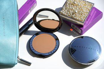 chantecaille-hd-perfecting-bronze-face-powder