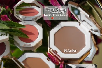 fenty-cheeks-out-amber-butta-bisquit