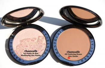 chantecaille-hd-perfecting-bronze-face-powder