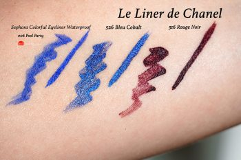 Chanel-le-liner-de-chanel-526-bleu-cobalt
