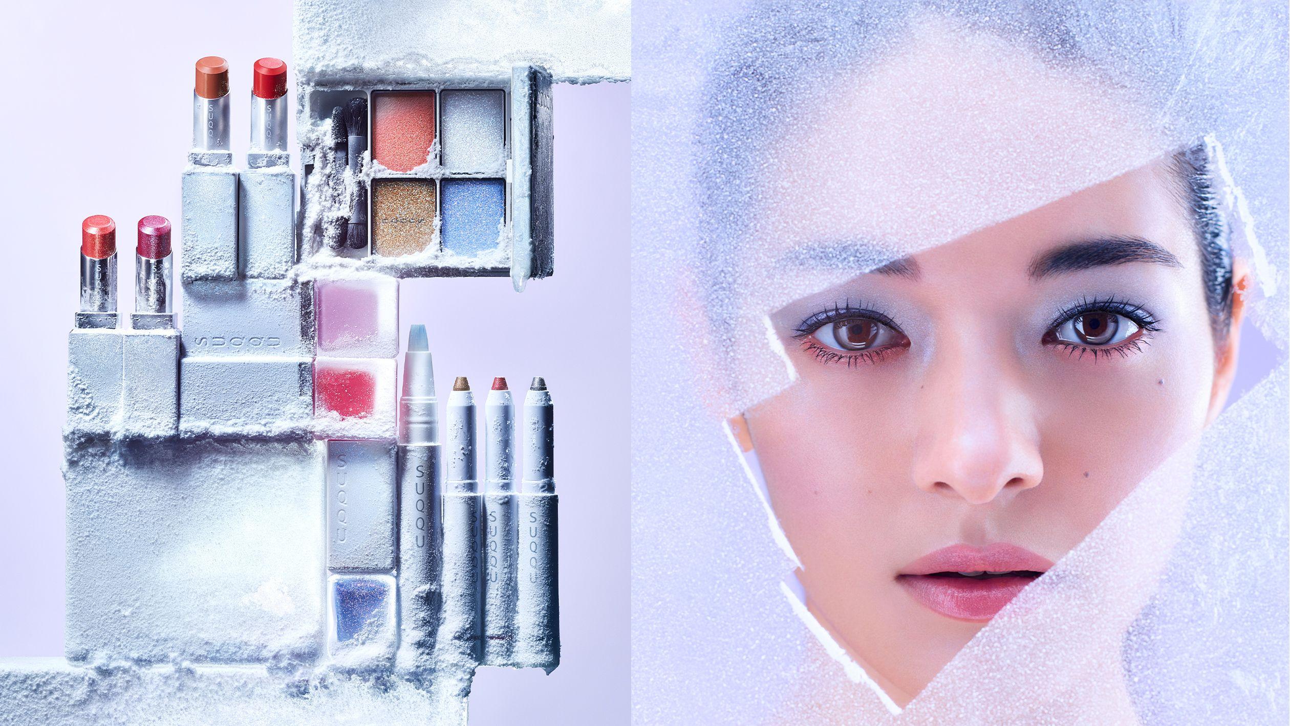 suqqu-frozen-summer-2020-touka-132-palette
