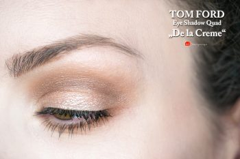 Tom-ford-de-la-creme-eye-shadow-quad
