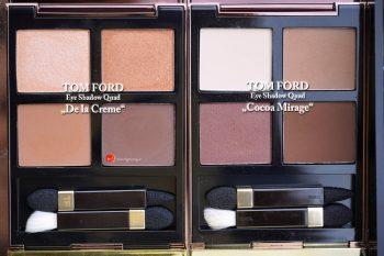Tom-ford-de-la-creme-eye-shadow-quad