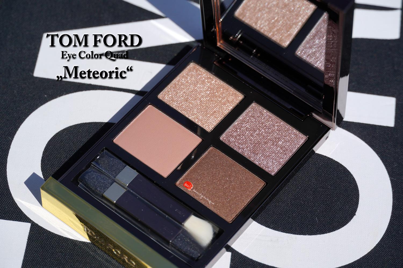 Tom-ford-meteoric-palette-eye-color-quad