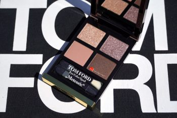 Tom-ford-meteoric-palette-eye-color-quad