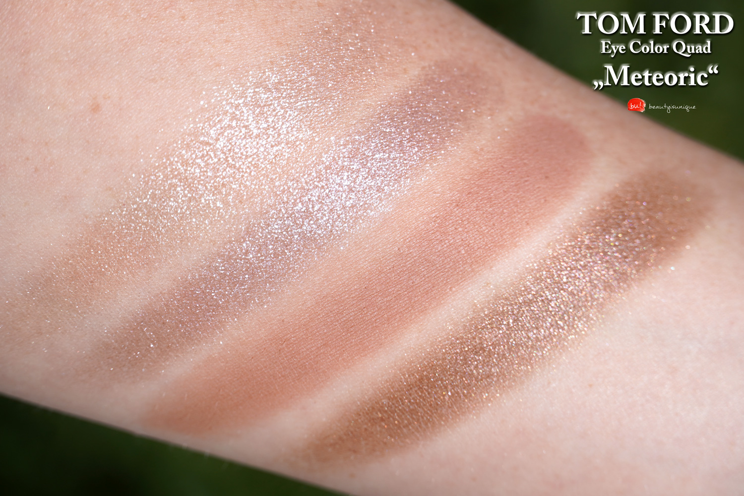Tom-ford-meteoric-swatches-palette-eye-color-quad