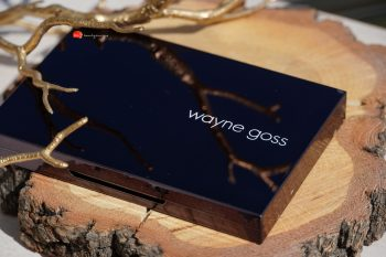 Wayne-goss-imperial-topaz-the-luxury-eye-palette