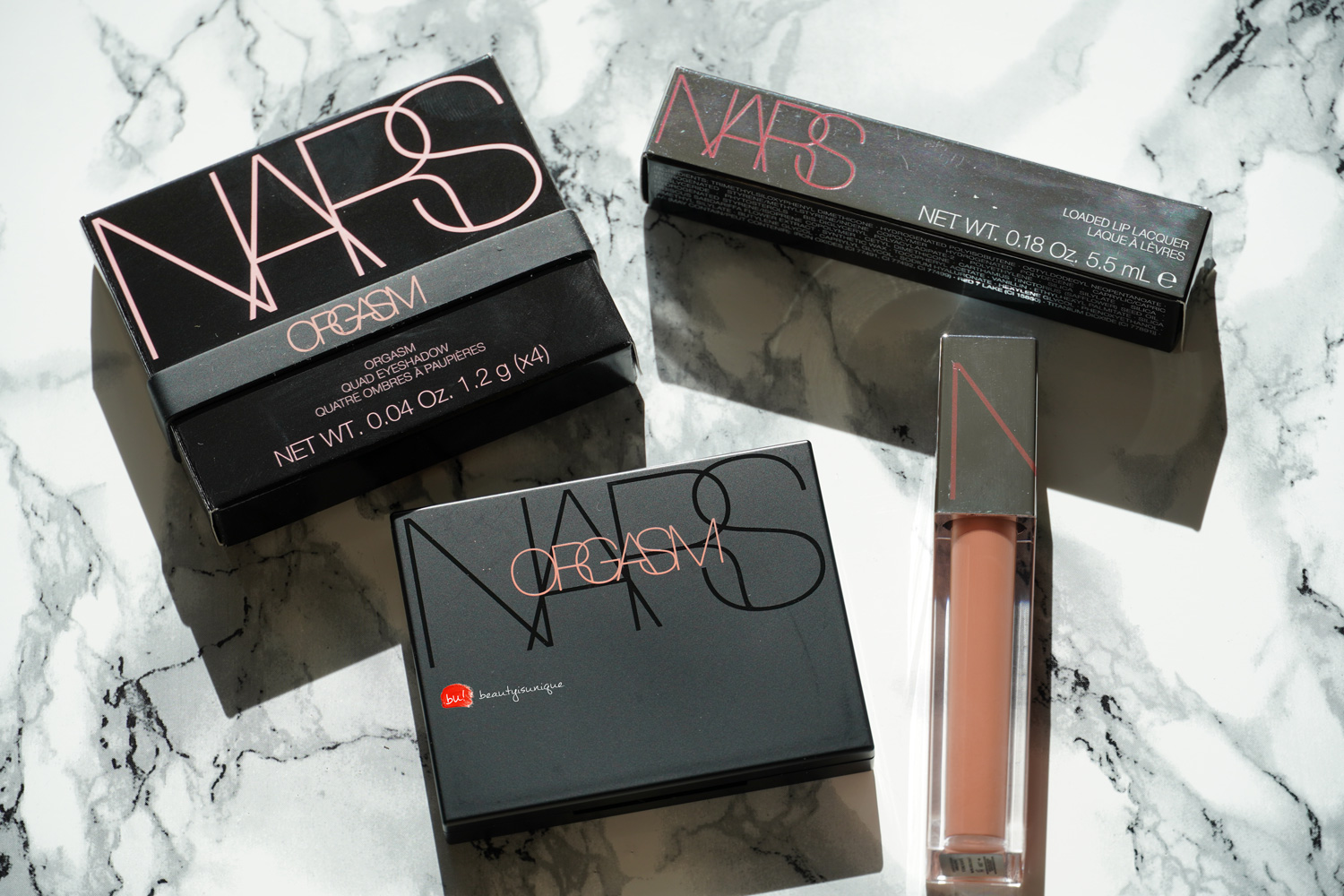 nars-orgasm-collection