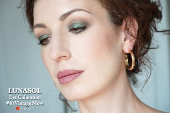 lunasol-10-vontage-moss-eye-coloration