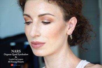 nars-orgasm-quad-eyeshadow