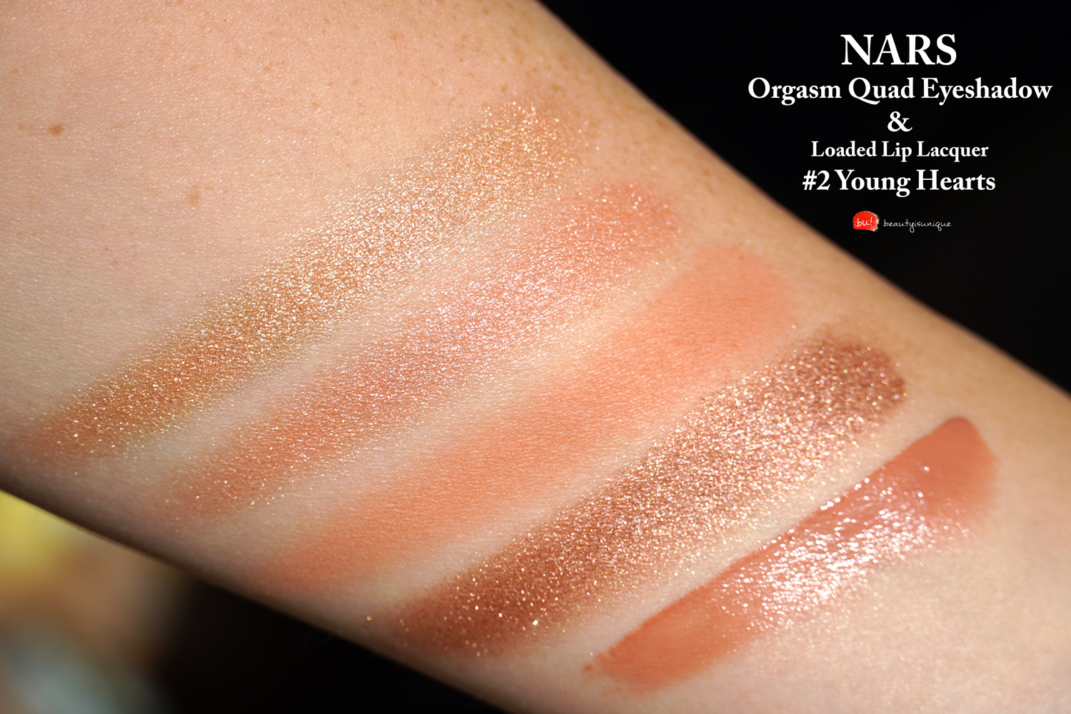 nars-loqded-lip-lacquer-young-hearts-swatches