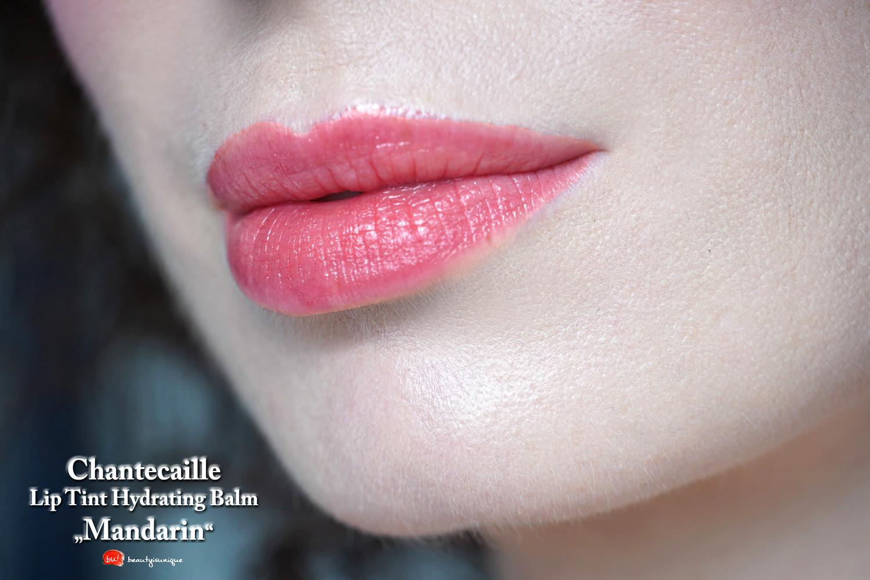 chantecaille-lip-tint-hydrating-balm-mandarin