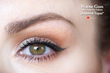 Wayne-goss-imperial-topaz-the-luxury-eye-palette-swatches