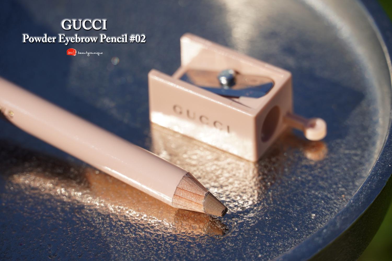 Gucci-power-eyebrow-pencil-blond