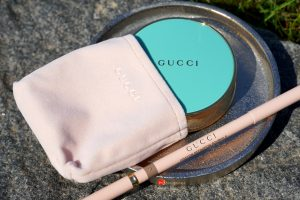 Gucci-bronzing-powder-01