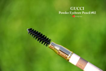 Gucci-power-eyebrow-pencil-blond