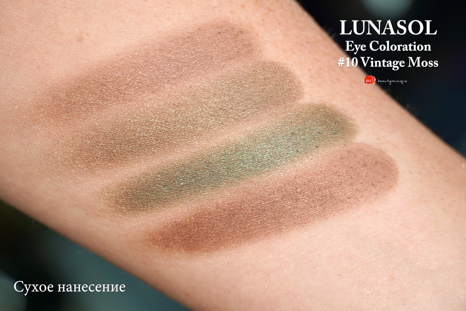 lunasol-10-vintage-moss-eye-coloration