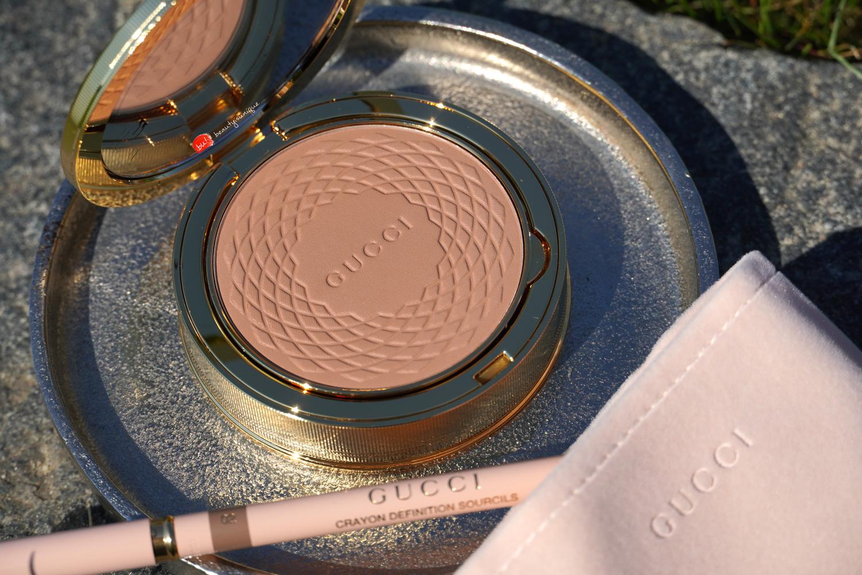 Gucci-bronzing-powder-01