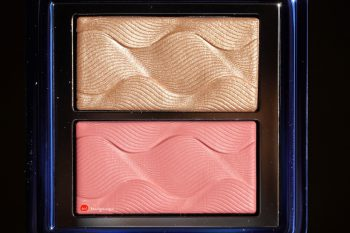 chantecaille-radiance-chic-cheek-and-highlight-duo-rose