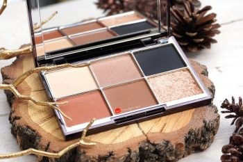 Wayne-goss-imperial-topaz-the-luxury-eye-palette