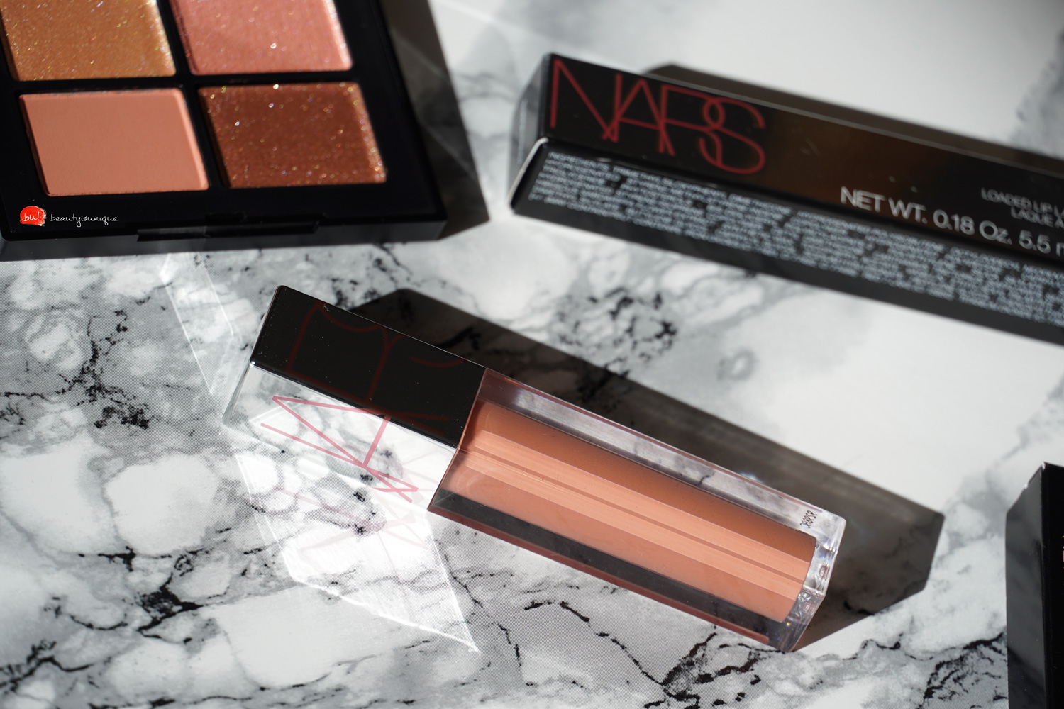 nars-loqded-lip-lacquer-young-hearts