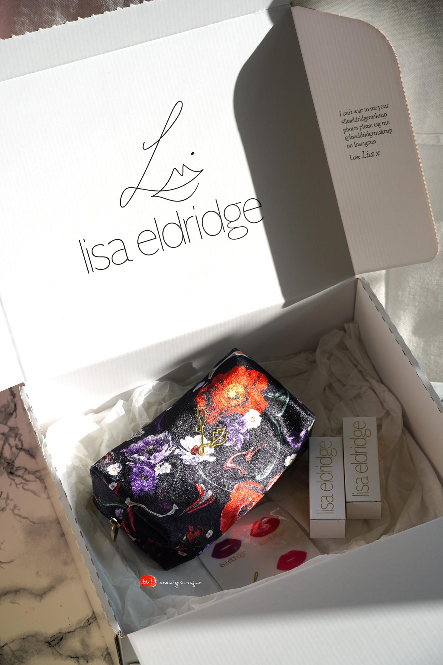 lisa-eldridge-true-velvet