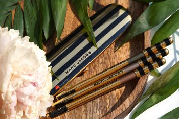 marc-jacobs-2020-makeup-summer-collection
