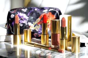 lisa-eldridge-true-velvet
