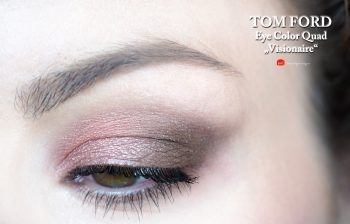 Tom-ford-visionaire-palette