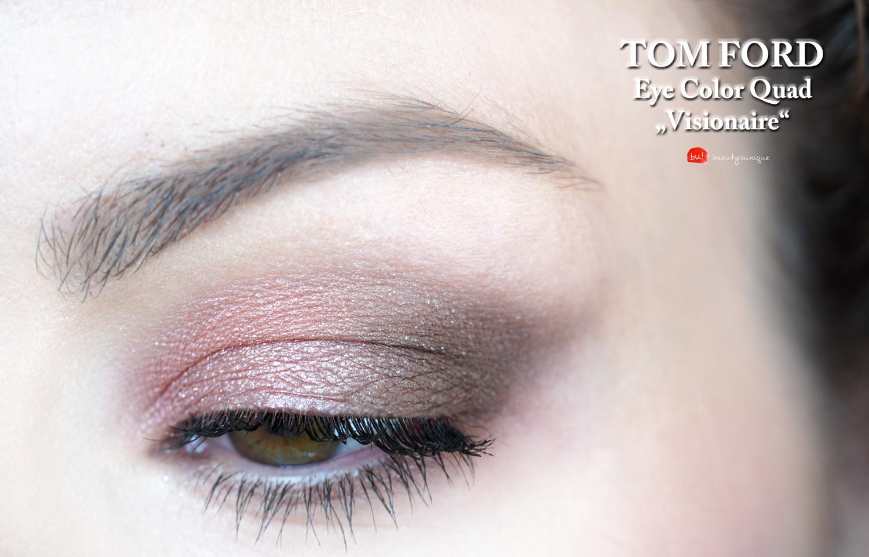 Tom-ford-visionaire-palette