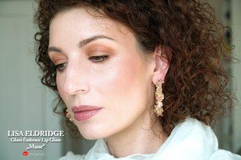 lisa-eldridge-true-velvet-swatches