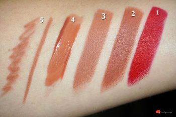 lisa-eldridge-true-velvet-swatches