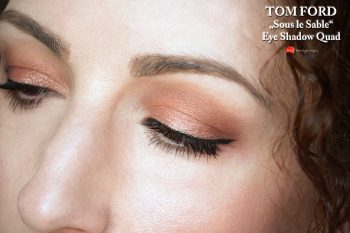Tom-ford-sous-le-sable-eye-shadow-quad-swatches