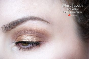 marc-jacobs-extravagance!-eye-conic-palette