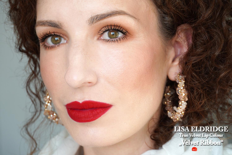 lisa-eldridge-velvet-ribbon-swatches