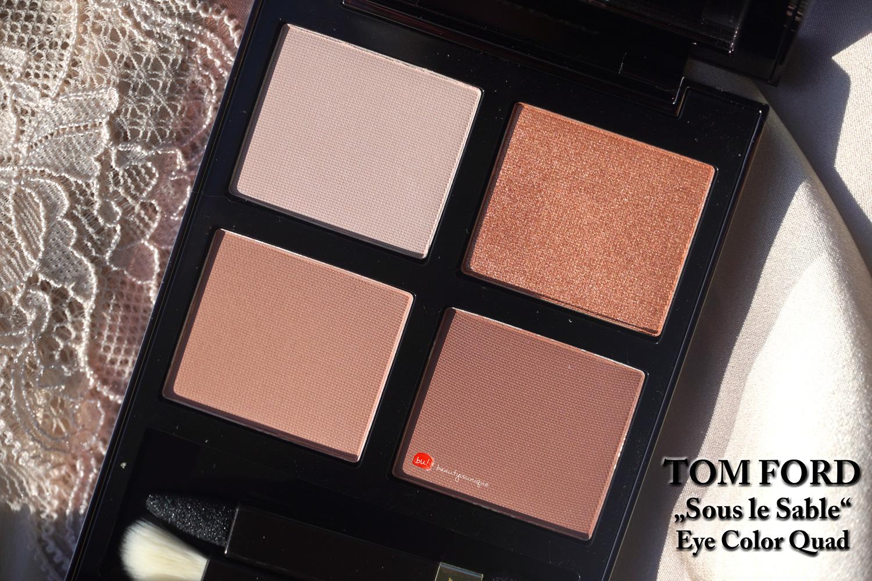 Tom-ford-sous-le-sable-eye-shadow-quad