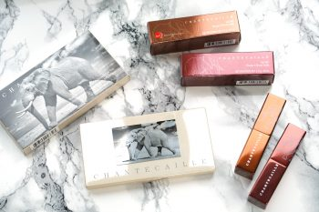 chantecaille-space-for-giants-collection-2020