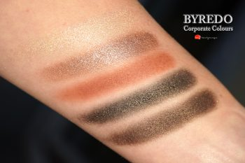 byredo-corporate-colours-swatches