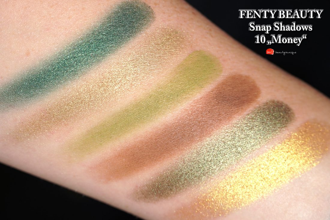 fenty-beauty-money-10-palette-swatches
