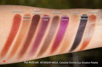 pat-mcgrath-mthrshp-mega-celestial-divinity-eye-shadow-palette