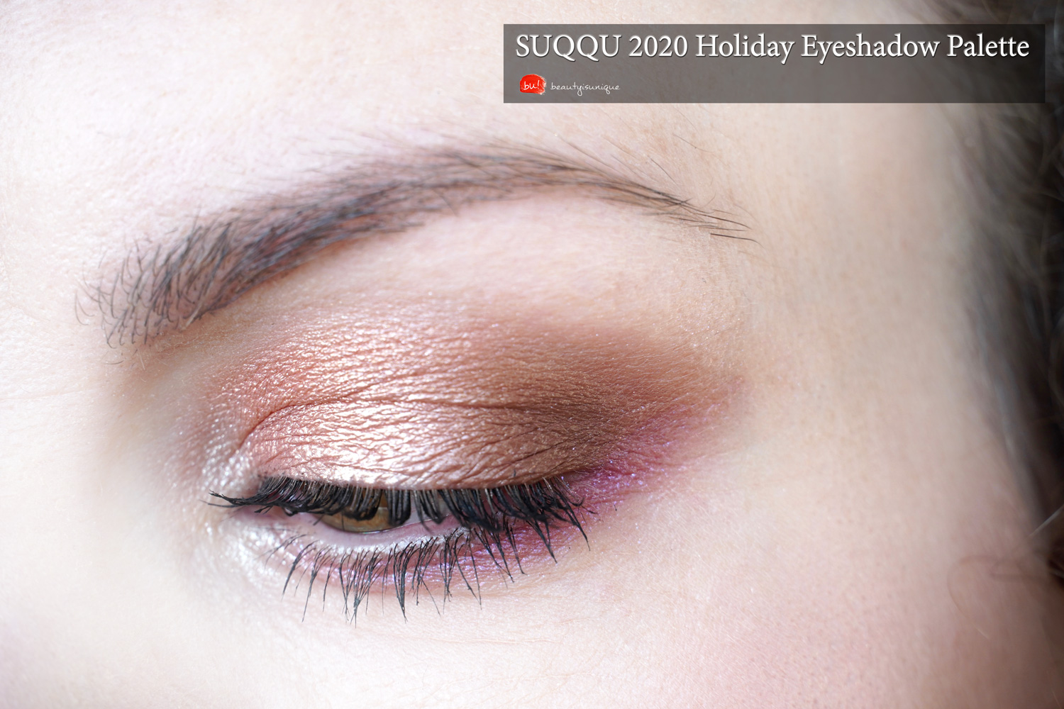 suqqu-2020-holiday-eyeshadow-palette