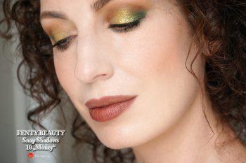fenty-beauty-money-10-palette