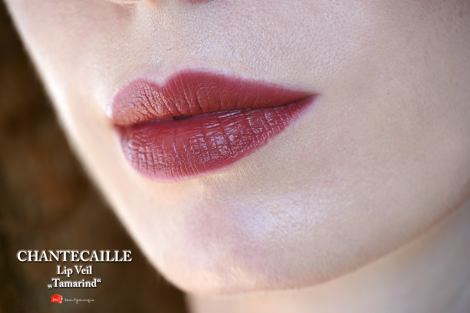 chantecaille-lip-veil-tamarind-swatches