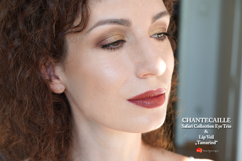 chantecaille-lip-veil-tamarind-swatches