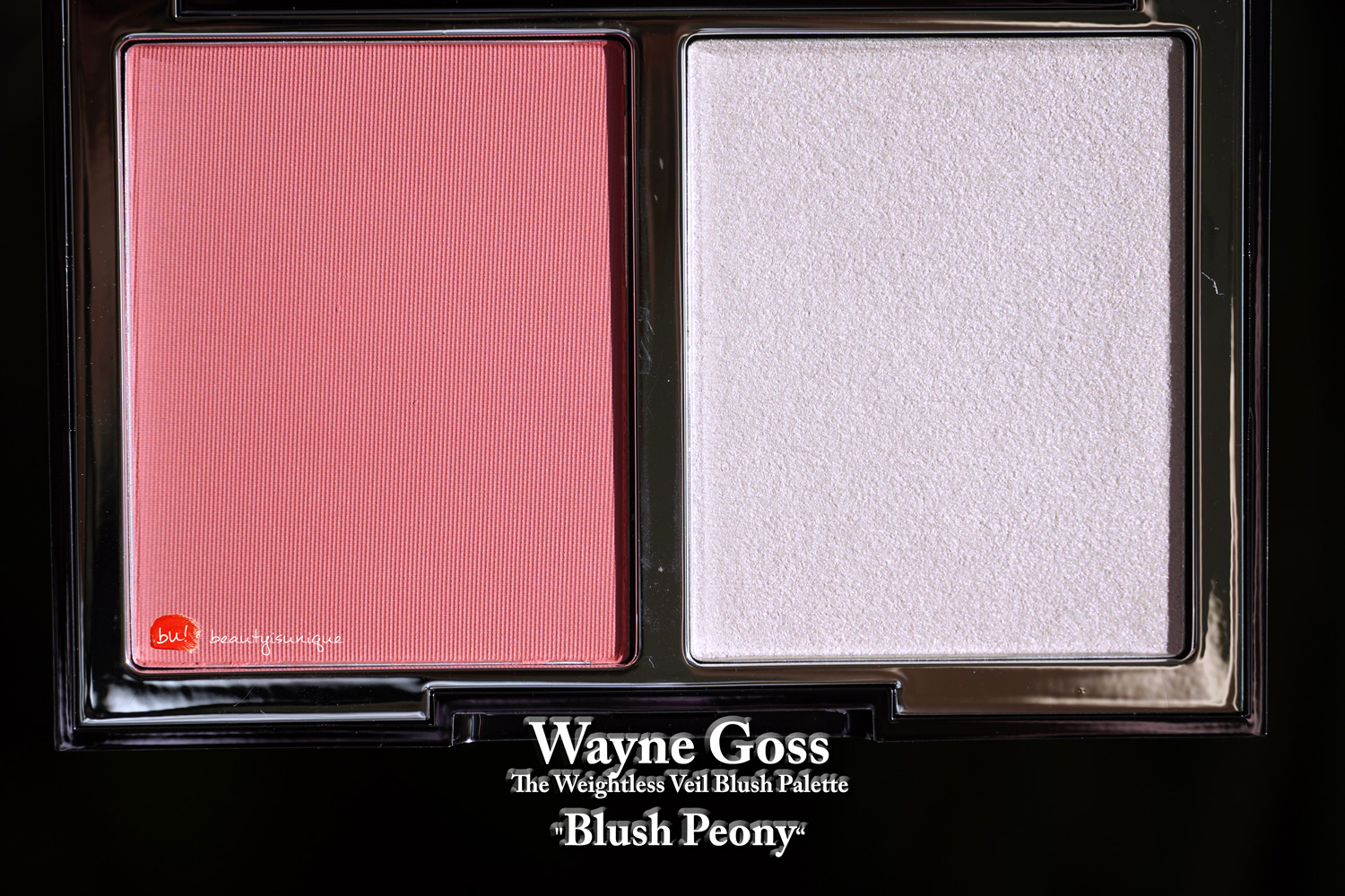 Wayne-goss-the-weightless-veil-blush-peony