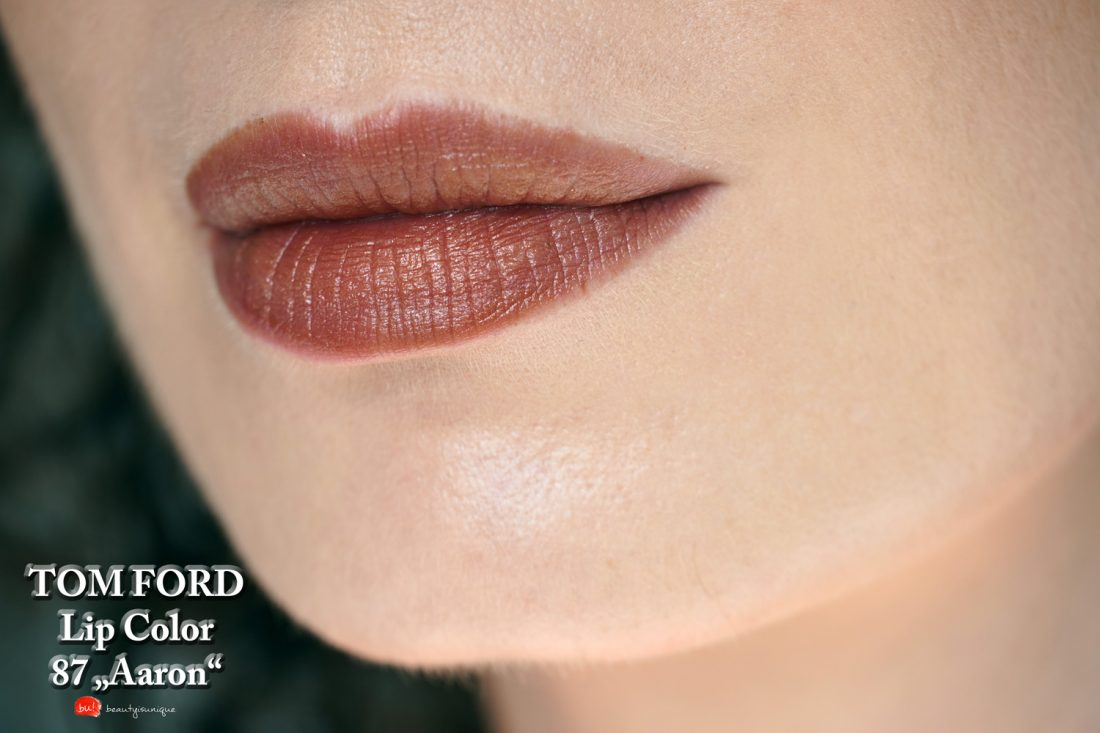 Tom-ford-aaron-87-lip-color