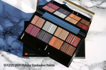 suqqu-2020-holiday-eyeshadow-palette-swatches