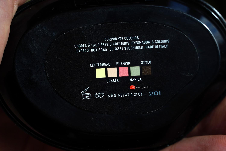 byredo-corporate-colours